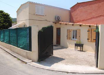 Thumbnail 3 bed property for sale in Villeneuve Loubet, Provence-Alpes-Cote D'azur, 06270, France