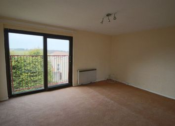 Thumbnail 3 bed flat to rent in 6 Kildonan Court, Wishaw