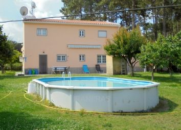 Thumbnail 4 bed villa for sale in Sesimbra, Blue Coast, Portugal