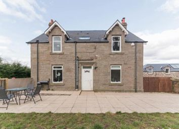 4 bed bungalow for sale in Muirhead, Dundee, Angus DD2