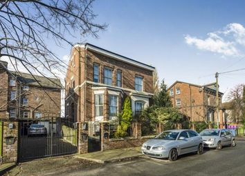 Thumbnail 2 bed flat for sale in Somerset Place, Liverpool, Merseyside, Na