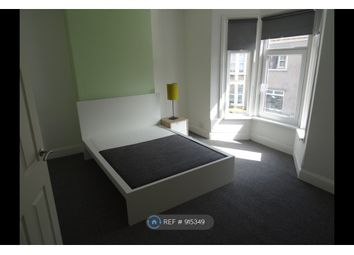 Thumbnail Room to rent in Brighton Park, Bristol