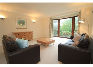 2 bed flat to rent in Woodstock Road, Oxford OX2