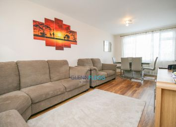 Thumbnail 2 bed terraced house for sale in Monksfield Way, Slough