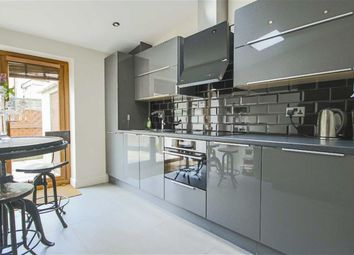 Thumbnail 3 bed terraced house for sale in Beech Street, Accrington, Lancashire