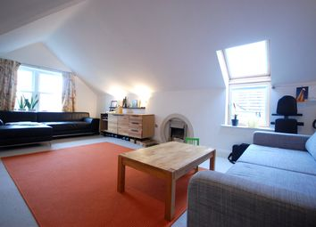 Thumbnail 3 bedroom flat to rent in The Canfords, 23 Flaghead Road, Canford Cliffs