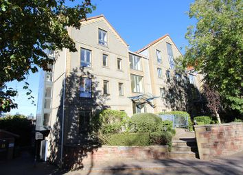 Thumbnail 2 bed property to rent in Cumberland Road, Bristol