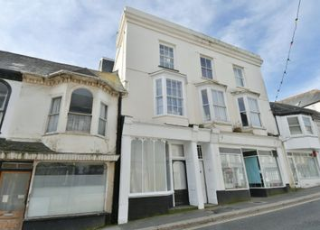 Thumbnail 3 bed terraced house for sale in Higher Market Street, Penryn