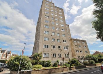 Thumbnail 3 bedroom flat for sale in Clarendon Road, Southsea
