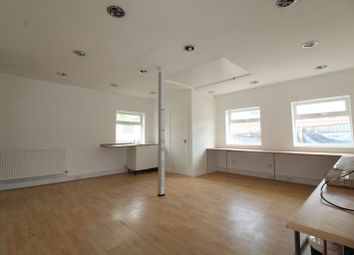 Thumbnail Office to let in Hereford Road, Shrewsbury