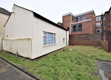 Thumbnail 2 bedroom semi-detached house for sale in Bolton Street, South Shore, Blackpool, Lancashire
