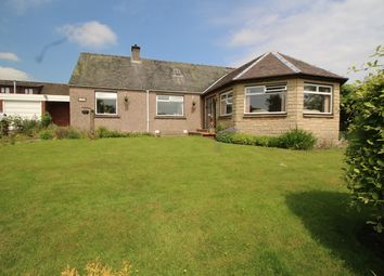 Thumbnail 2 bed detached bungalow for sale in Hayfield Cottage, Head Of Muir, Denny