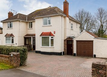 Thumbnail 3 bed semi-detached house for sale in 241, Bridgwater