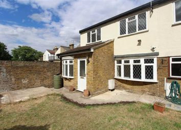 Thumbnail 2 bedroom property to rent in York Road Market, York Road, Southend-On-Sea