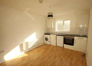 Thumbnail Studio to rent in Flat 3, Harborne Lane, Harborne