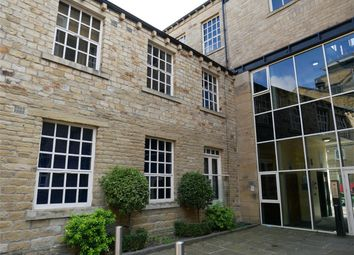 Thumbnail 1 bed flat to rent in The Melting Point, 7 Firth Street, Huddersfield, West Yorkshire