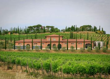 Thumbnail 6 bed apartment for sale in Montepulciano, Montepulciano, Italy