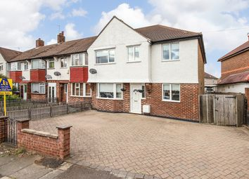 4 bed property for sale in Conisborough Crescent, London SE6