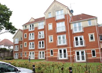 Thumbnail 2 bed flat to rent in Park Hall Gardens, Wolverhampton