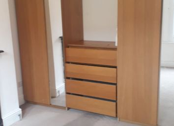 Thumbnail Room to rent in Chewton Road, London