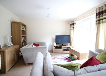 Thumbnail 4 bedroom semi-detached house to rent in Sycamore Drive, Kings Worthy, Winchester