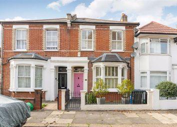 3 bed terraced house for sale in Allison Road, London W3