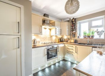 2 bed maisonette for sale in Aylesbury, Buckinghamshire HP21