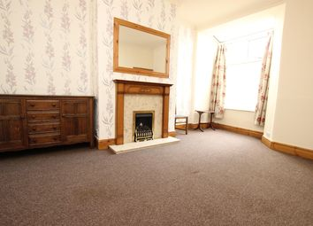 Thumbnail 3 bedroom terraced house for sale in Sudell Road, Darwen