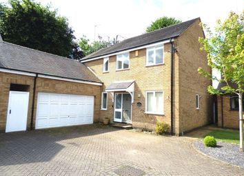Thumbnail 3 bed detached house to rent in Devisdale Court, St Margarets Road, Bowdon
