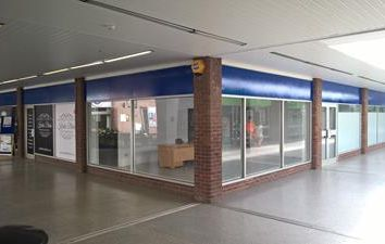 Thumbnail Retail premises to let in 4/5, Meridian Centre, Peacehaven, East Sussex