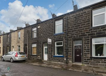 Thumbnail 2 bed terraced house for sale in Lambeth Street, Colne