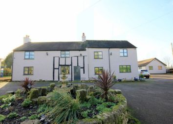 Thumbnail 5 bed property for sale in Amerton Lane, Stowe-By-Chartley, Stafford