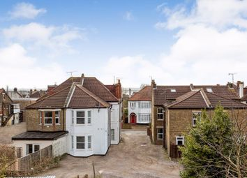 1 bed flat for sale in Anerley Road, Westcliff-On-Sea SS0