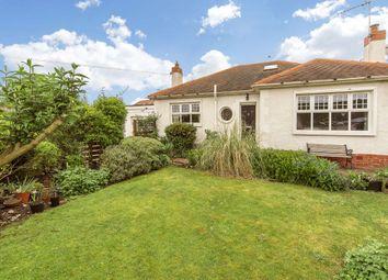 Thumbnail 5 bed detached bungalow for sale in 'carina', 47 Dunbar Road, Haddington