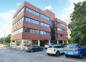 Thumbnail 1 bed flat for sale in Kingfisher House, Aylesbury