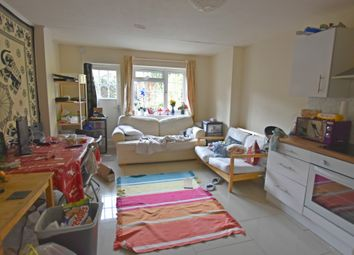 Thumbnail 3 bed town house to rent in Bluecoat Close, City Centre