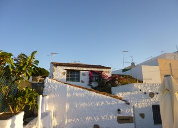 Thumbnail 4 bed country house for sale in San Miguel, San Miguel De Abona, Tenerife, Canary Islands, Spain