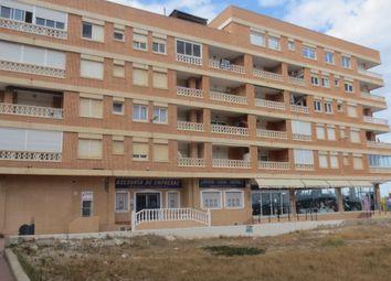 Thumbnail Leisure/hospitality for sale in La Mata, Alicante, Spain