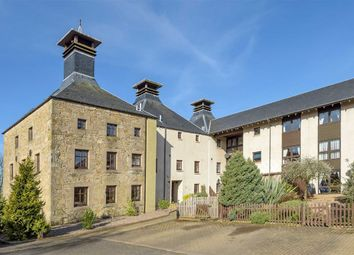 Thumbnail 3 bed terraced house for sale in Priestfield Maltings, Pitlessie Cupar, Fife