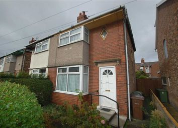 Thumbnail 2 bed semi-detached house for sale in Parker Avenue, Seaforth, Liverpool