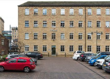 Thumbnail Serviced office to let in Fearnley Mill, Halifax