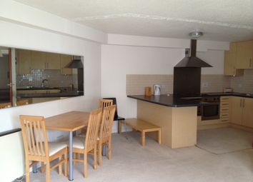 Thumbnail 2 bed flat to rent in The Open, Newcastle Upon Tyne