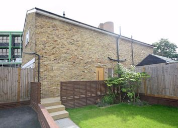 Thumbnail 2 bed property to rent in Southsea Road, Kingston Upon Thames