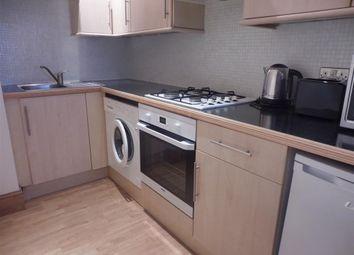 Thumbnail 1 bed property to rent in Norton Road, Norton, Stockton-On-Tees