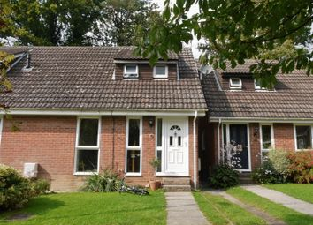Thumbnail 2 bedroom end terrace house to rent in Batchelors, Pembury, Tunbridge Wells