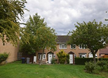 Thumbnail 3 bedroom end terrace house to rent in Aspen Drive, Wembley