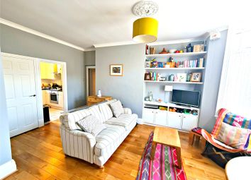 1 bed flat for sale in Brownhill Road, Catford, London SE6