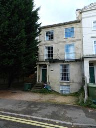 Thumbnail 1 bed flat to rent in St. Arvans Court, Evesham Road, Cheltenham