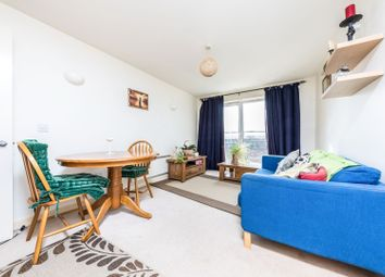 Thumbnail 1 bed flat for sale in 35 Station Road, London