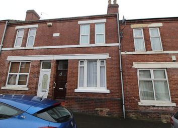 3 bed terraced house for sale in King Edward Road, Balby, Doncaster DN4